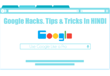 Redmi Note 5 Pro, Top Secret Camera Tricks & Hacks | Tech Remind