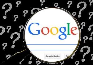 Google Hacks, Tips & Tricks In HINDI